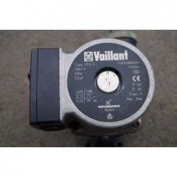image: Pompa Grundfos VAILLANT VP5/2 + GWARANCJA zamiennik dla Wilo VAS 15/70 (VP5) i  VAS15/6-2