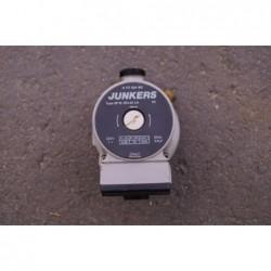image: Pompa Grundfos JUNKERS UP 15-35 xJU LA +GWARANCJA do Junkersa