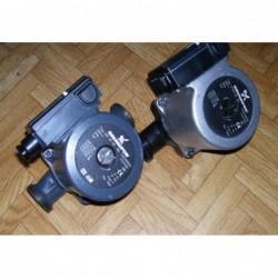 image: Pompa Grundfos UPS 25-80 180 używana z gwarancją