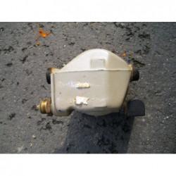 image: Pompa Grundfos VAILLANT VP4 - ZE 15 +GWARANCJA