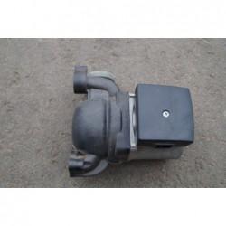 image: Pompa Grundfos VAILLANT VP5 VC-VCW zamiennik dla Wilo VAS 15/70