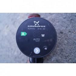 image: Pompa Grundfos Alpha2 25-60 180 +GWARANCJA