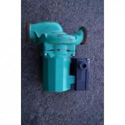 image: Pompa C.O. Wilo TOP-S 30/7 1~230V +GWARANCJA