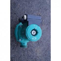 image: Pompa C.O. Wilo TOP-RS 25/7 230V +GWARANCJA (TOP-S)