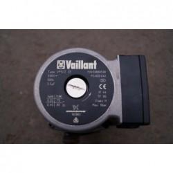 image: Pompa Grundfos VAILLANT VP5/2 ze15 +GWARANCJA