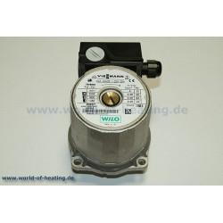 image: Pompa silnik Viessmann Vitodens WILO HU/6-3