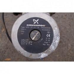 image: Pompa Grundfos UPER 25-70 IA +GWARANCJA