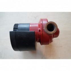 image: Pompa C.O. Magna 25-60 180 +GWARANCJA