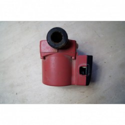 image: Pompa Grundfos UPS 20-50 130 +GWARANCJA