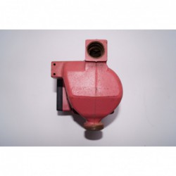 image: Pompa Grundfos Hydrotherm UPS 15-50 AO +GWARANCJA