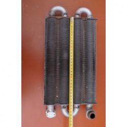 image: Nagrzewnica do kotła Termet  AR-MSC 20-GZ-50