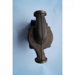 image: Pompa C.W.U. Wilo Z 25/6-3 +GWARANCJA -Powystawowa