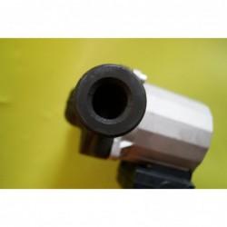 image: Pompa Obiegowa Wilo RS 25/7-3 + GWARANCJA