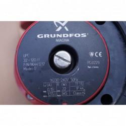 image: Pompa Grundfos Magna / UPE 32-120 F  GWARANCJA