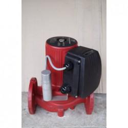 image: Pompa Obiegowa Grundfos UPS 40-60/2F 230V