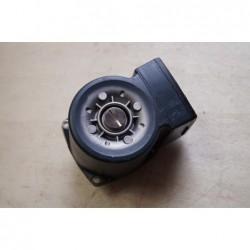 image: Uzwojenie Grundfos UPS x-60 +GWARANCJA
