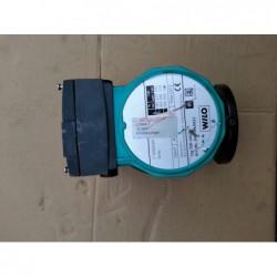 image: Pompa Wilo Top-S 40/10 400V używana z gwarancją
