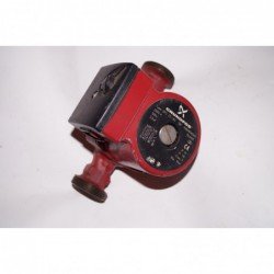 image: Pompa Grundfos UPS 25-60 180 powystawowa z gwarancją