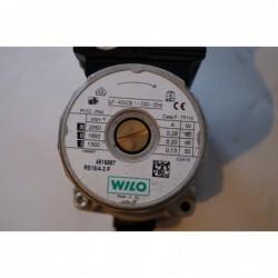 image: Pompa Wilo RS 15/4-3 P + GWARANCJA