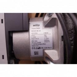 image: Pompa Wilo Yonos PARA RS15/6-3-RKA M -Nowa