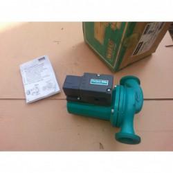 image: Pompa Obiegowa Wilo RP30/80r 400V nowa z gwarancją