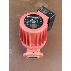 image: Pompa Grundfos UMC 50-60 Model:D +GWARANCJA