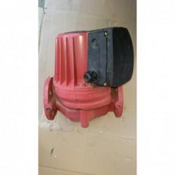 image: pompa Grundfos UPS 40-60/4F w idealnym stanie