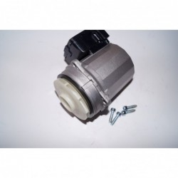 image: Silnik serwisowy Wilo RSG STG 25/8-3 30/8-3