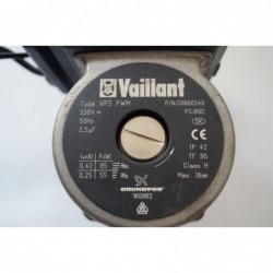 image: Pompa Grundfos VAILLANT VP5 PWM +GWARANCJA