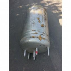 image: Bojler nierdzewny Viessmann 160L + GWARANCJA