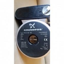 image: NOWA POMPA GRUNDFOS UPS 25-80 180