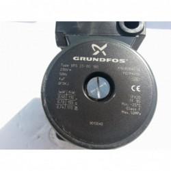 image: Silnik serwisowy Grundfos UPS 25-80 180 nowy