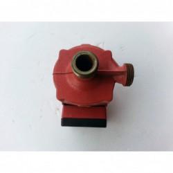image: Pompa Grundfos UP 15-50 ES  P/N: 59985401