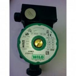 image: Pompa Wilo ST 25/4-3p