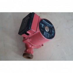 image: Pompa Grundfos UPS 20-40 XD 180 + GWARANCJA