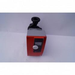 image: Pompa Salmson Siriux 32-30 odpowiednik Wilo Stratos 30/1-4