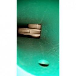 image: Pompa Obiegowa Wilo S 50/100 r Nowa z gwarancją