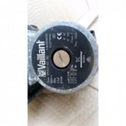image: Pompa Grundfos Vailant UPER 25-60 180  używana z gwarancją