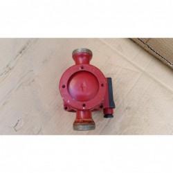 image: Pompa C.W.U. Grundfos UP 20-15 N 150 3fazowa 400V !!!