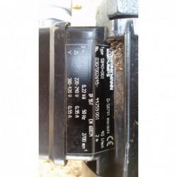 image: Pumpa Brinkmannpumps   SB40+001