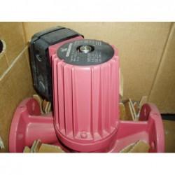 image: Pompa Obiegowa Grundfos UPS 65-60/2F  używana z gwarancją