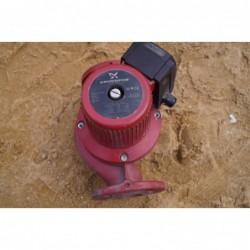 image: Pompa Grundfos UPS 65-30/F używana z gwarancją