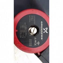 image: Pompa Grundfos UPS 80-30/F używana z gwarancją