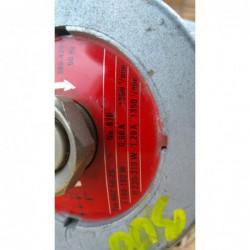 image: Pompa Obiegowa Biral NBZ 50-2 S