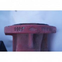 image: Pompa Grundfos UPC UPS 65-60/F + Gwarancja