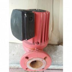 image: Pompa Grundfos UPS 65-120 F używana z gwarancją