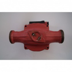 image: Pompa Grundfos UP 25-80 180 +GWARANCJA wersja 3~400V