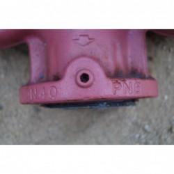 image: Pompa Grundfos UPC (UPSD) 40-120 używana z gwarancją