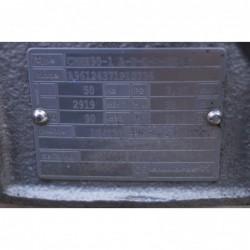 image: Pompa Grundfos CRNE 90-1 A-F-G-E-HQQE podnosząca ciśnienie