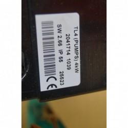 image: Pompa Obiegowa Wilo IP-E 65/130-3/2 nowa!